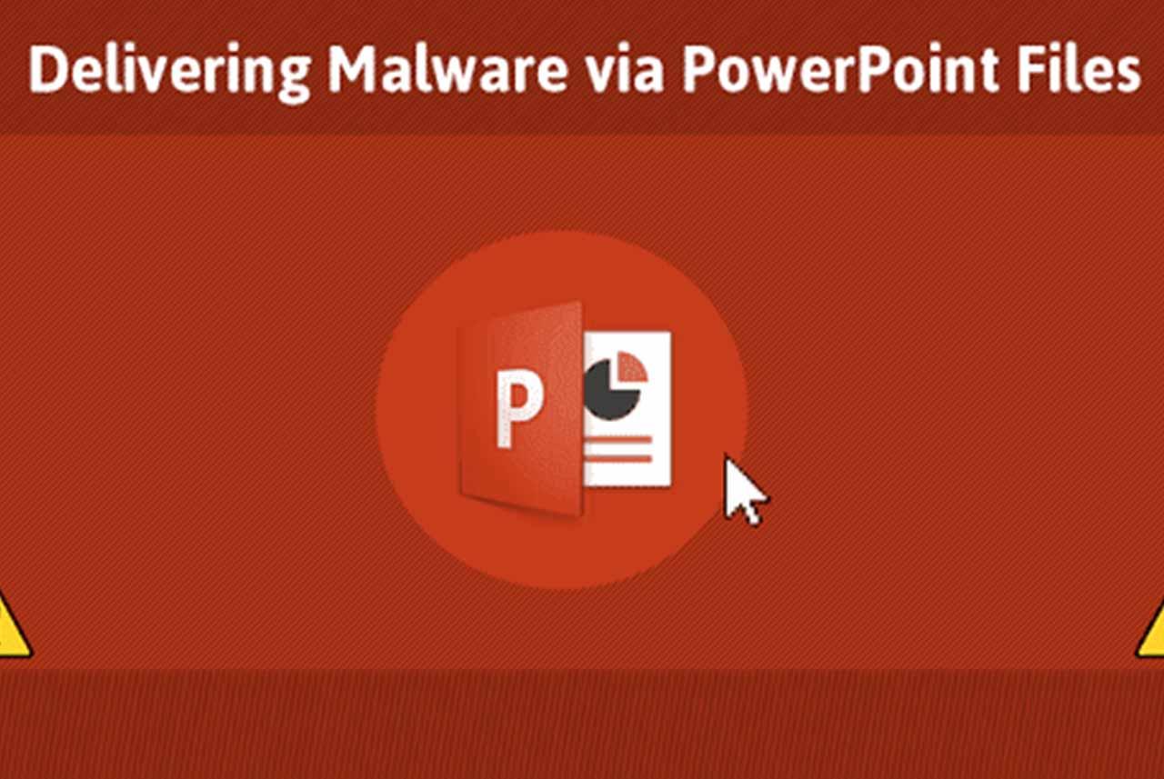 infosystem-microsoft-powerpoint-macros-malware-blog