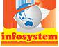 Infosystem Teknologi Nusantara