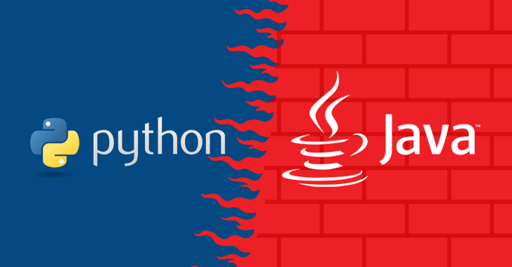 Unpatched Python and Java Flaws Let Hackers Bypass Firewall Using FTP Injection