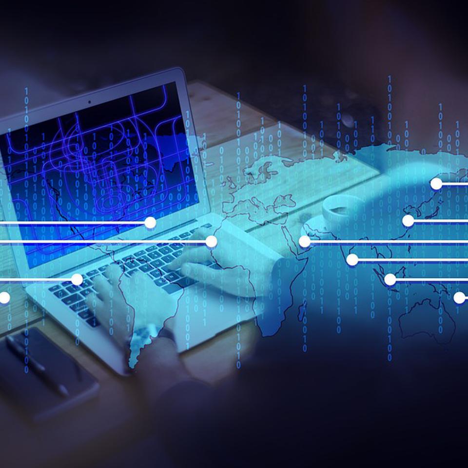 operating system and migration | infosystem teknologi nusantara